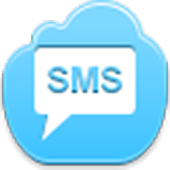 Free Unlimited SMS - Bulk Post APK for Windows 8