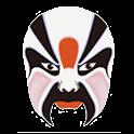 LianPu Lianliankan(Free)) icon