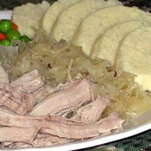 Pork Sirloin Roast Slow Cooker Recipes Yummly | Caroldoey