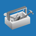 HVAC Toolkit icon