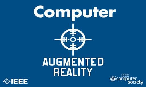 AR Computer