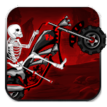 Devil's Ride APK Image