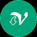 App Vinvid Downloader for Vine APK for Windows Phone