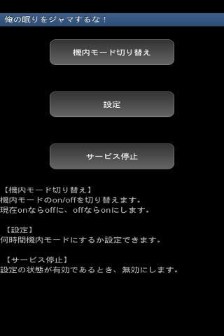 Adobe Acrobat XI 11.0.12 Lite 多国语言绿色便携版- 荷花 ...