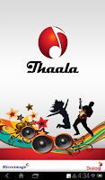 Screenshot of Thaala