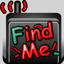 Find My- Droid LostPhone