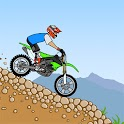 Moto X Mayhem icon