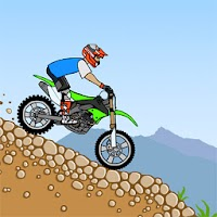 Moto X Mayhem For PC (Windows And Mac)