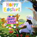 Easter Special Effects APK for Bluestacks