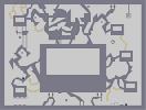 Thumbnail of the map 'Taken Root'