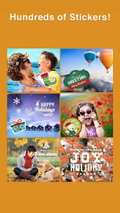 Lipix-Photo-Collage-Editor 3