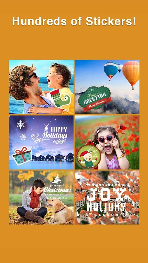 Lipix-Photo-Collage-Editor 9
