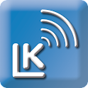 LK GSM Switch icon