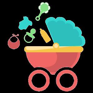 Baby Shopping - Tutto x i Bebè