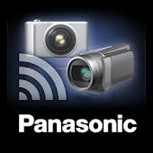 Download Panasonic Image App APK on PC
