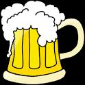 BeerGame icon