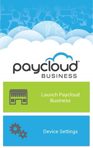 Paycloud Business