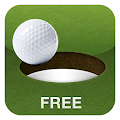 App Mobitee GPS Golf Free APK for Kindle