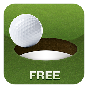 Mobitee GPS Golf Free For PC