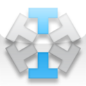 Telguard Interactive icon