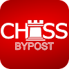 Chess By Post