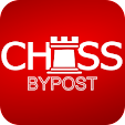Chess By Po.. file APK for Gaming PC/PS3/PS4 Smart TV