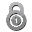 Smart Lock .. file APK for Gaming PC/PS3/PS4 Smart TV