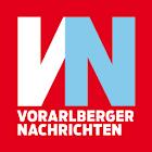 VN - Vorarlberger Nachrichten icon