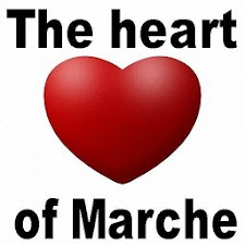 The heart of Marche