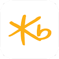 Download KB스타뱅킹미니 APK for Laptop