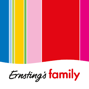 Ernstings family GmbH & Co.KG