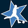 Champions League 2014/2015 APK for Bluestacks