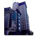 Architecture XXI: Irkutsk APK for Bluestacks