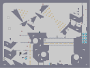 Thumbnail of the map 'Experiment II: Bit of everything'