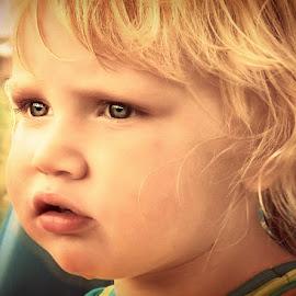 by Kirsi Bertolini - Babies & Children Toddlers
