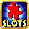 Puzzle Casino Slots