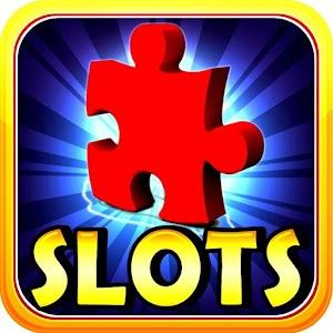 Cover art Puzzle Casino Slots