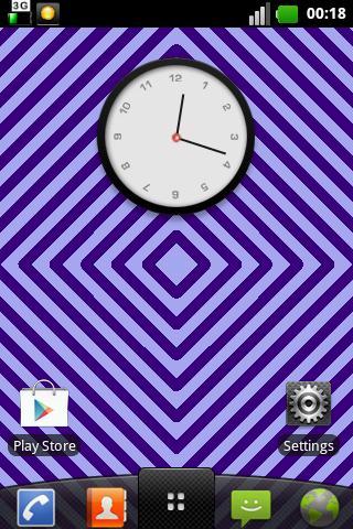 【免費個人化App】Optical Illusion (Lite)-APP點子