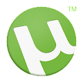 Download µTorrent® Remote APK for Laptop