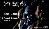 Five Nights at Freddy\'s 2 Apk Download Free for PC, smart TV