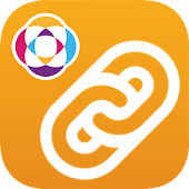 App GreatCall Link version 2015 APK