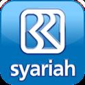 mobileBRIS icon