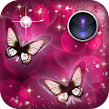 Free Download Cute Collage - Photo Mania APK for Samsung