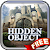 Hidden Object - Castles FREE file APK Free for PC, smart TV Download