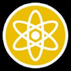 Hong Kong Radiation Alert icon