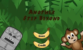 Screenshot of Another Step Beyond