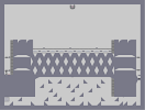 Thumbnail of the map 'bridges: truss bridge'