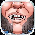 Wolfify - Be a Werewolf APK for Bluestacks