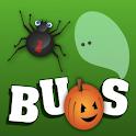 Boo Bugs icon