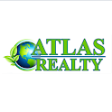 Atlas Realty – Austin TX Homes icon
